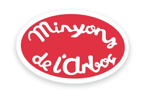 minyons